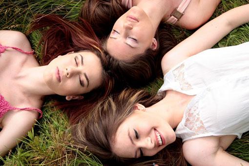 10 способов сделать счастье своей привычкой