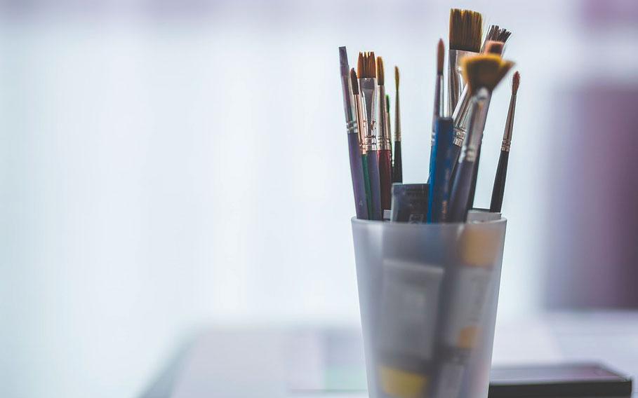 Живопись и рисование с нуля
